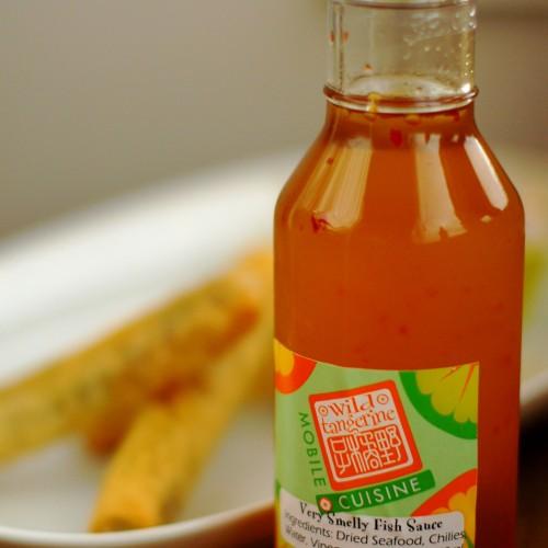 fish sauce 2014